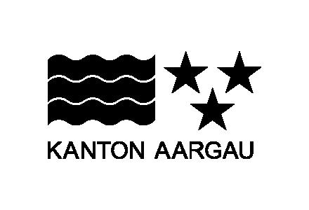 partnerlogo-stva2x